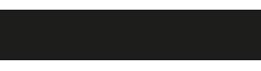 SB_logo-svart2