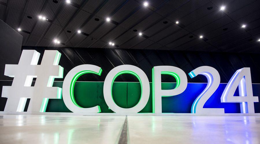 cop24-logo.jpg
