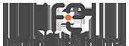 ife-logo-1