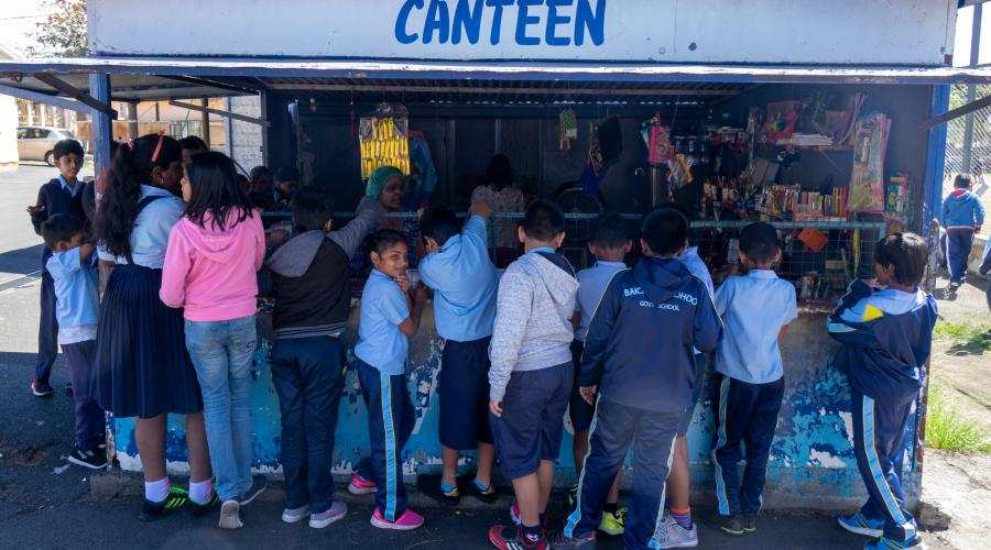 mauritius-canteen.png