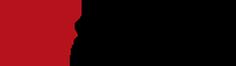 statens-strålevern-logo