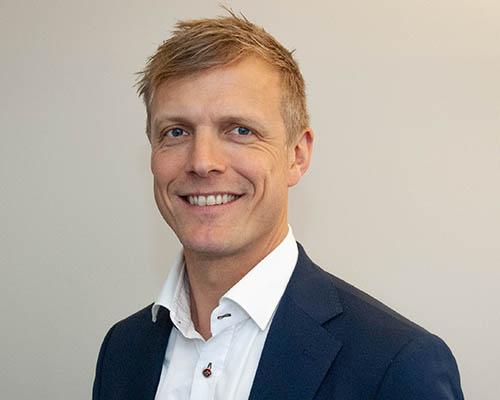 Martin Andreasson