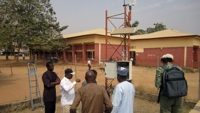automatic-weatherstation-nigeria-1140x640.jpg