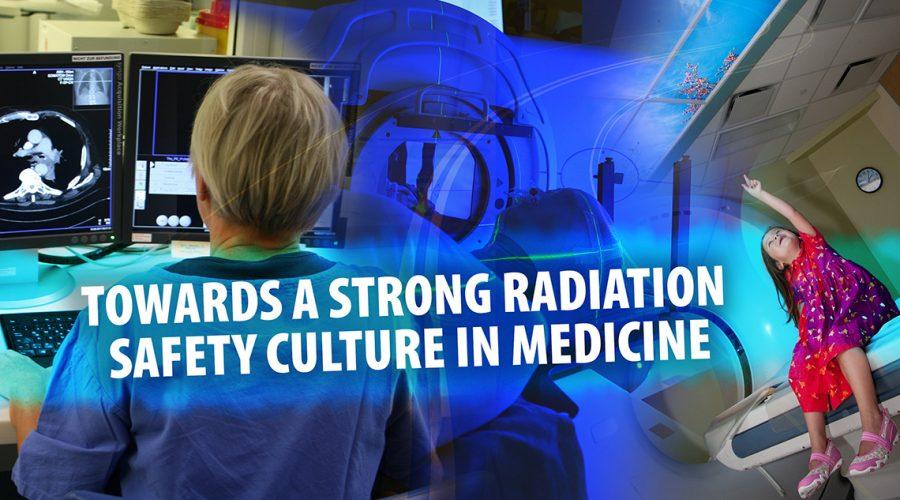 radiation-comp-1140x640.jpg