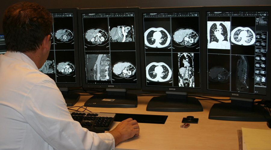 ct-scan-images-1140x640.jpg