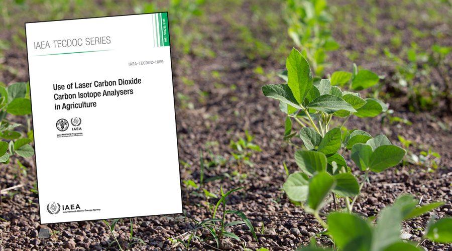 handbook-carbon-dioxide-1140x640.jpg
