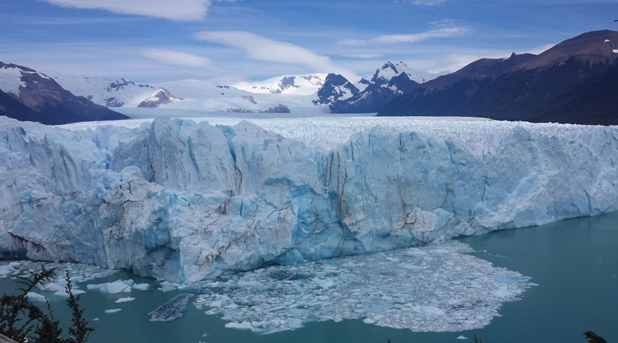 iceberg-1140x640.jpg