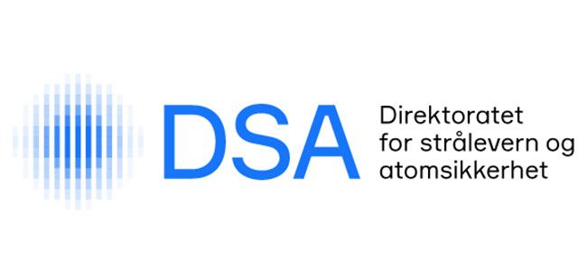 DSAlogo