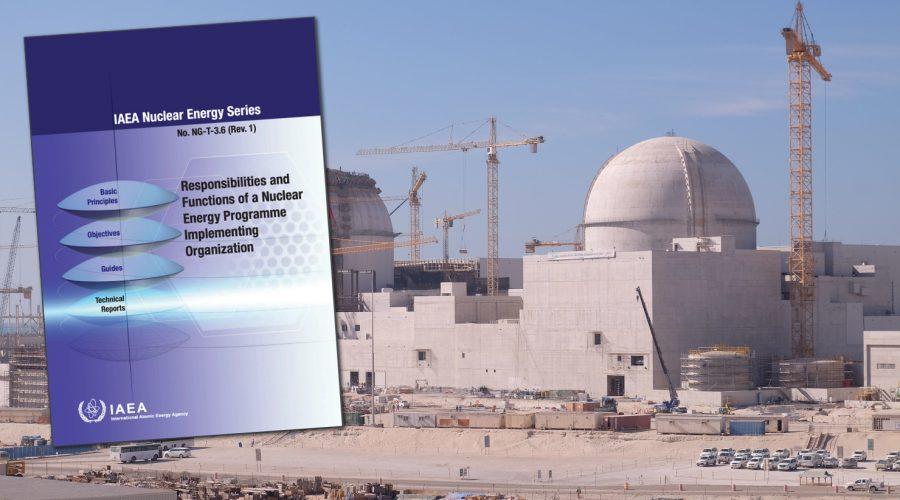 nuclearnewcomerswebstory1110x624.jpg