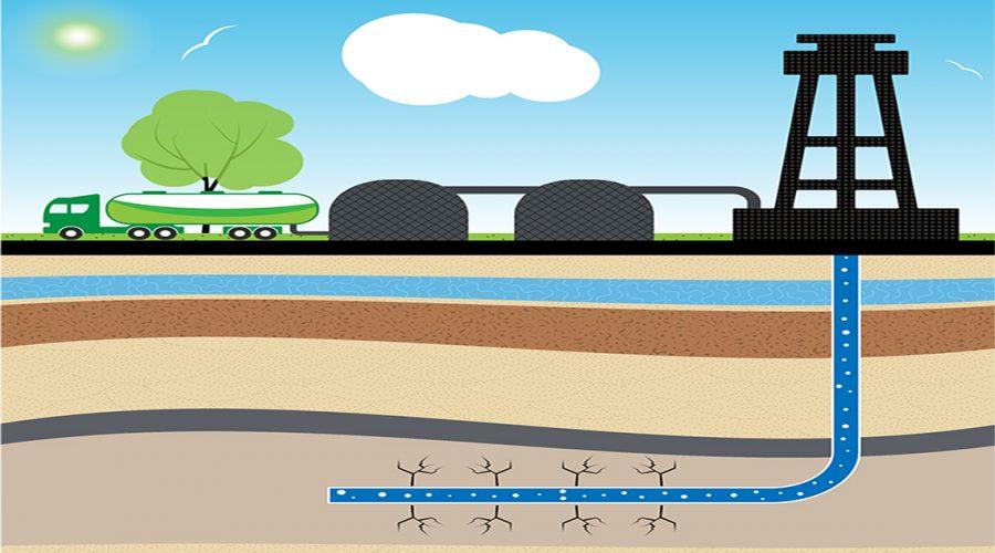 fracking-1140x640.jpg