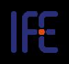 IFE-symbol_RBG-color-e1569315116955