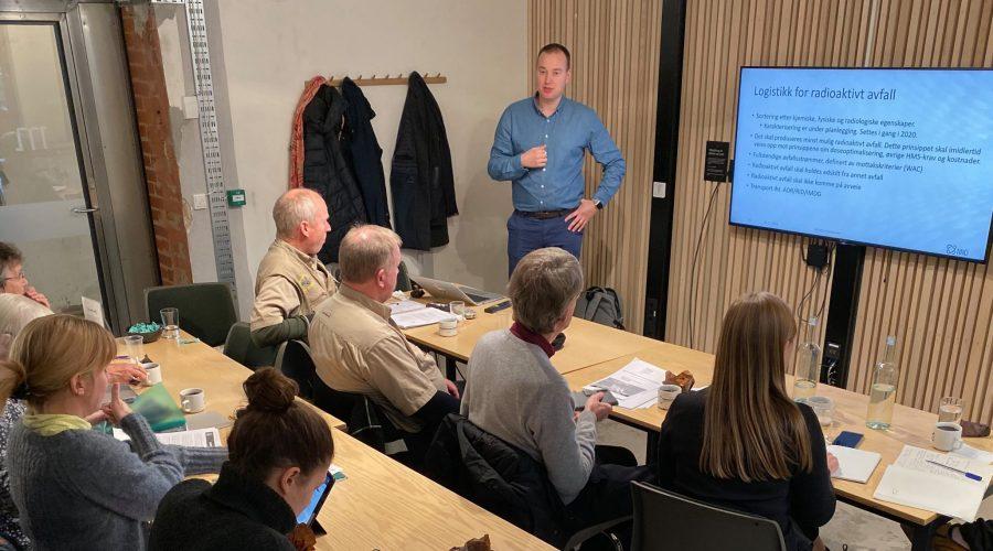 NGO-møte-4-desember-2019---Håvard-i-klasserom
