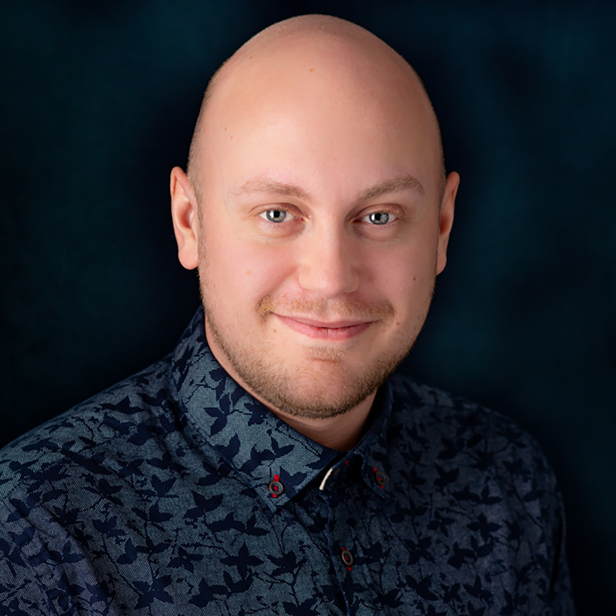 Ole-Alexander Reinfjell
